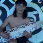 ATF2014_Kuching (466) – Kopie – Kopie