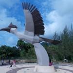 ATF2014_Kuching (580) – Kopie
