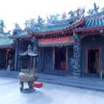 ATF2014_Kuching (601) – Kopie