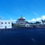 ATF2014_Kuching (637) – Kopie