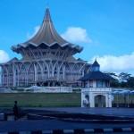 ATF2014_Kuching (640) – Kopie