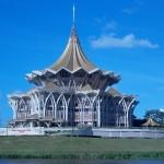 ATF2014_Kuching (703) – Kopie