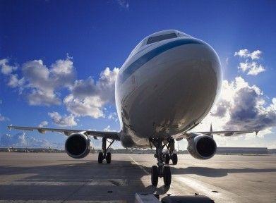 Air China: Über Beijing nach Hawaii