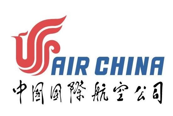 Air China verbindet Chengdu mit Kashgar