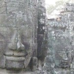 Angkor Wat, Siem Reap, Kambodscha (389)