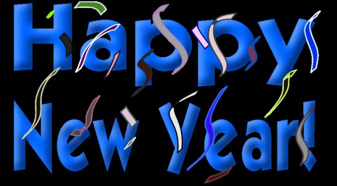 ASEAN TODAY wünscht ein gutes neues Jahr