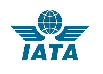 IATA: Conrad Clifford führt Singapur-Büro (E)