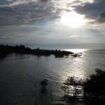 INDONESIA (5)