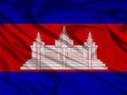 Drei Tote bei Demonstrationen in Phnom Penh