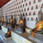 LAOS (10)