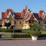 LAOS (11)