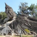 LAOS (3)