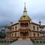 LAOS (7)