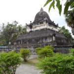 LAOS (8)