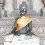 LAOS (9)