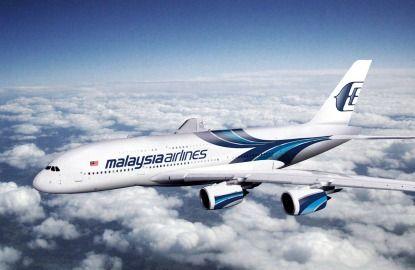 Malaysia Airlines fliegt nach Krabi