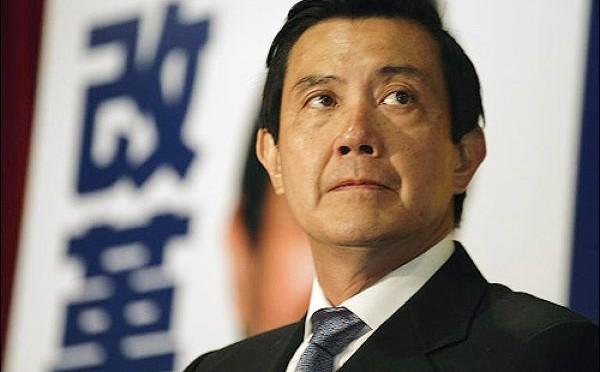 Taiwan unter den Wirtschaftsnationen auf Platz 12