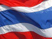 Bangkok: Weitere Protestaktionen geplant