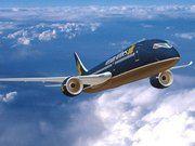 Vietnam Airlines erhält APEX 4-Sterne Status