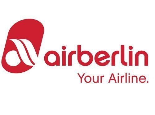 Airberlin baut touristisches Geschäft aus
