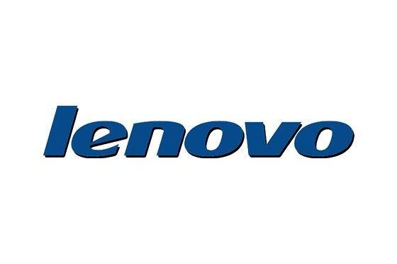 Lenovo will Apple überholen