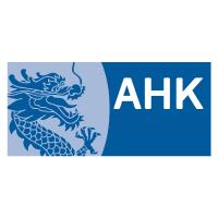 Deutsches Beraterverzeichnis für China
