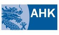 AHK Shanghai: Konferenz zum Thema Personalmanagement