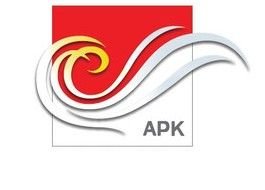 14. Asien-Pazifik Konferenz in Ho Chi Minh City