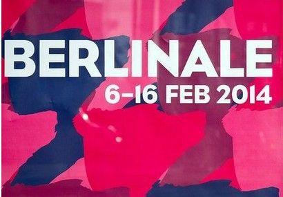64. Berlinale: Asien ist der große Gewinner