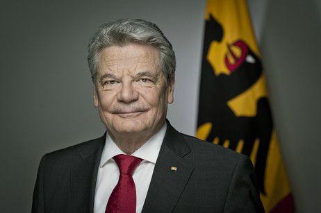 Bundespräsident Gauck reist nach Myanmar