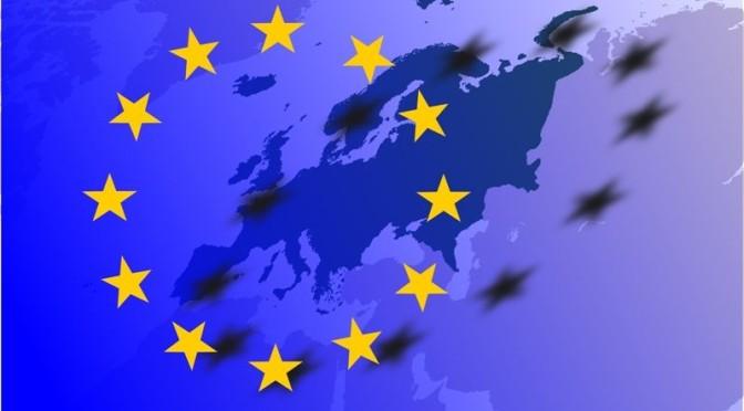 Freihandelsverhandlungen zwischen der EU und Thailand gestoppt