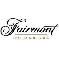 FRHI Hotels & Resorts: Neue Führungsriege in der Region Asien-Pazifik