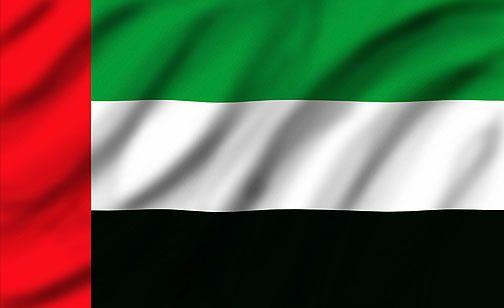 Tipps für Stopover in Abu Dhabi
