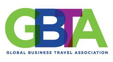 Berlin wird Schauplatz von Europas größter Business Travel Veranstaltung