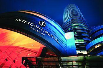 Thailand: Hotel-Buchungen bis zu 70 Prozent eingebrochen