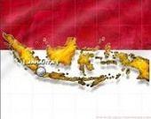 Indonesien mit schwächstem Wachstum seit vier Jahren