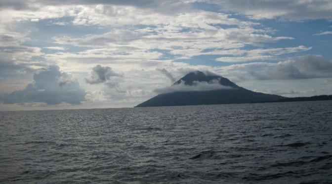 Coaching auf Reisen 2014: Lernen in Indonesien