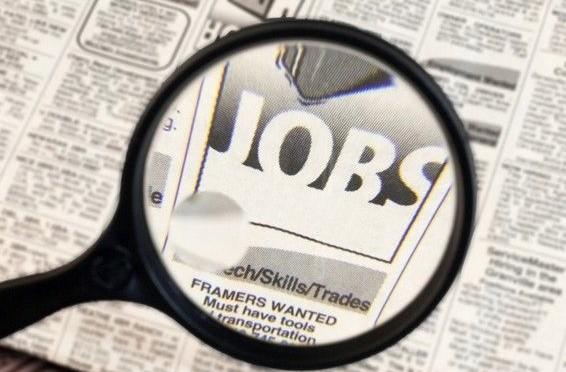 Sie suchen neue Mitarbeiter ?