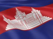 Kambodschanischer Regisseur hofft auf Oscar