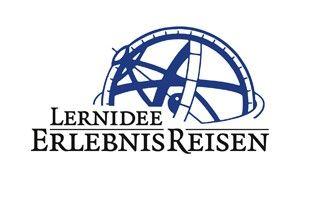 Lernidee: Neuer Sonderkatalog für den Mekong