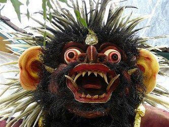 Bali: Wegen Neujahrsfest bleibt Flughafen geschlossen