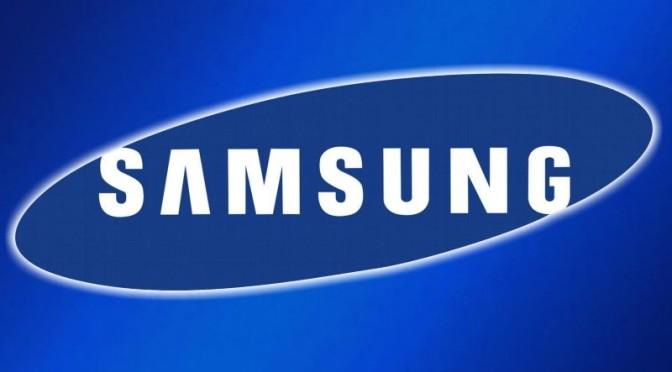 Samsung : Ab 2020 sollen alle Produkte vernetzt sein