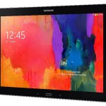 Samsung_GALAXY_NotePro_12_2_SM-P905_black_45_LTE