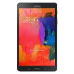 Samsung_GALAXY_TabPro_8_4_LTE_SM-T325_black