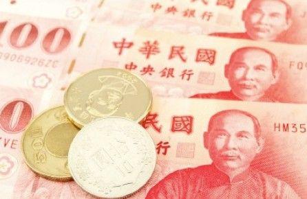 Deutliche Erholung der Wirtschaft in Taiwan