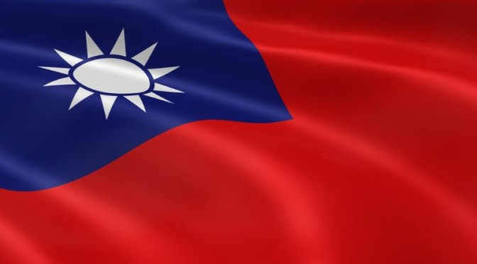 Taiwan tritt Asia-Pacific Asset Recovery Network bei