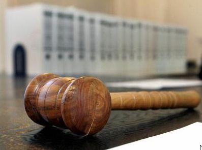 Urteil: Flugtickets müssen bei der Buchung nicht sofort bezahlt werden