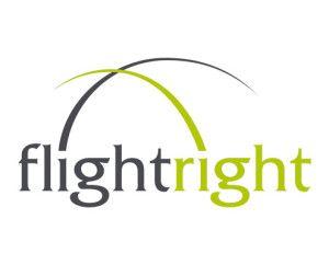 Flightright: Warum Airlines den Mitflug verweigern können