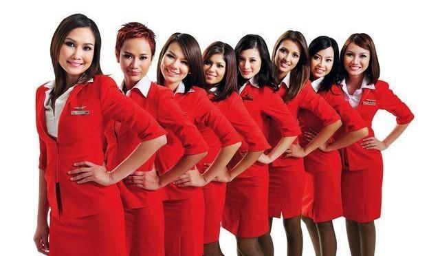 Air Asia setzt auf Vertrieb über Travelport