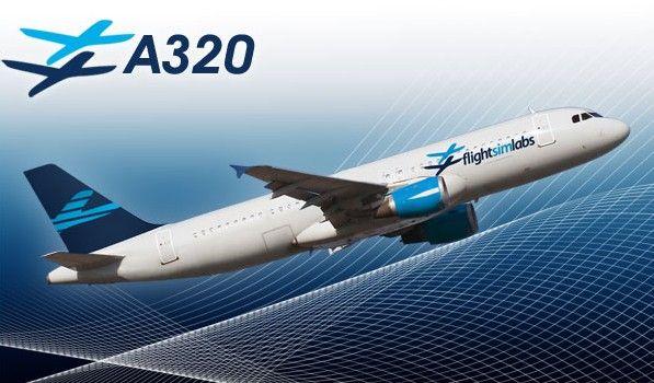Airbus: China bestellt 300 Flugzeuge